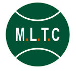 Margate Lawn Tennis Club